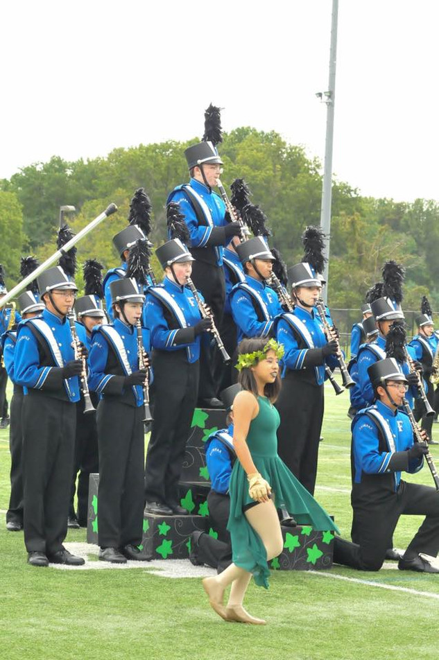 Marching06