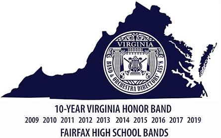 10-year-va-honor-band.jpg