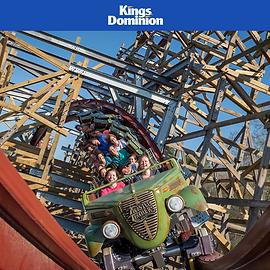 kingsDom2.png