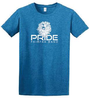 18FFXBSpiritImages9-14_PrideTee.jpg