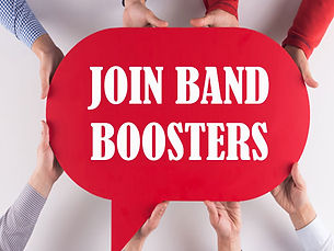 join-band-boosters.jpg
