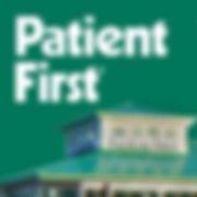 patient first.jpg