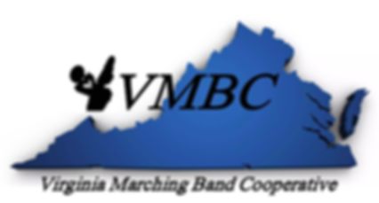 VMBC Logo.PNG