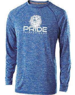 18FFXBSpiritImages9-14_PridePerformLong.