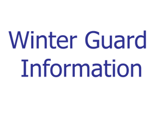 Winter Guard Information.png