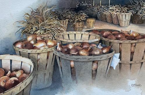 Market Onions_1