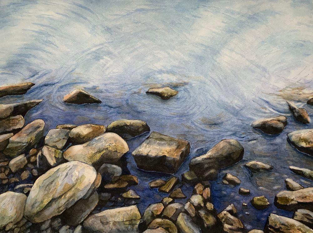 Waters Edge_1
