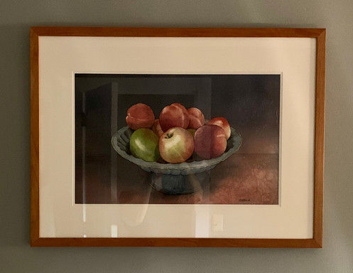 Apples Peaches Mango_2