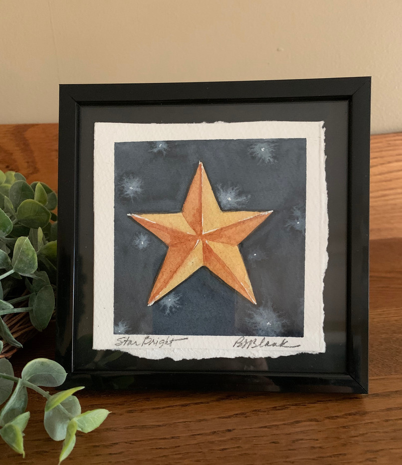 Star Bright_1