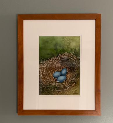 Nesting Time_2
