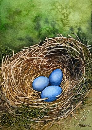 Nesting Time_1