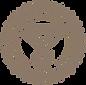 logo_IGI_edited.png