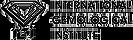 IGI_Logo.png