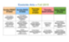 Eastside Arts Fall 2019 Schedule.jpg
