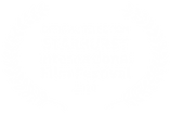 OFFICIAL SELECTION - STARBURST Internati