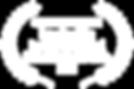 OFFICIAL SELECTION - Louisville Internat