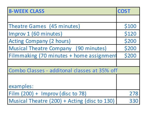 eastside class price list fall 2020 .jpg
