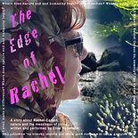 The Edge of Rachel - square.jpg