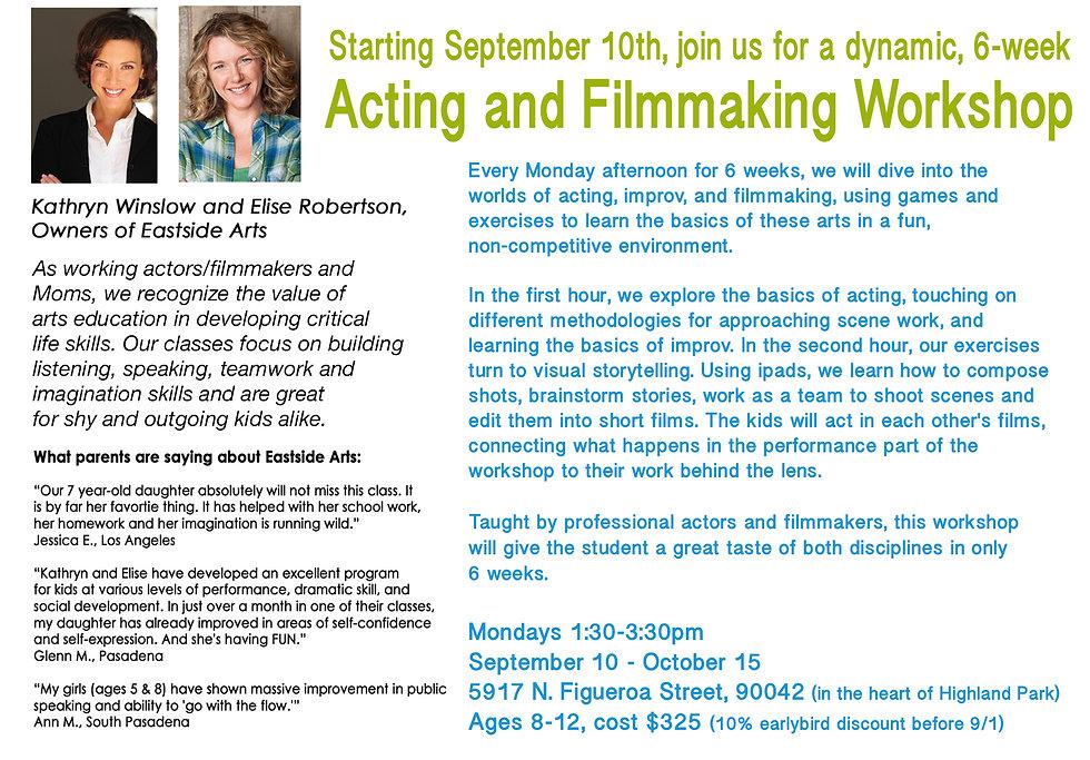 6 week acting filmmaking flyer_edited-1.