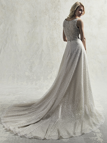 Sottero-and-Midgley-Jarret-9SC087-Back