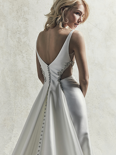 Sottero-and-Midgley-Tyra-9SC050-Alt2