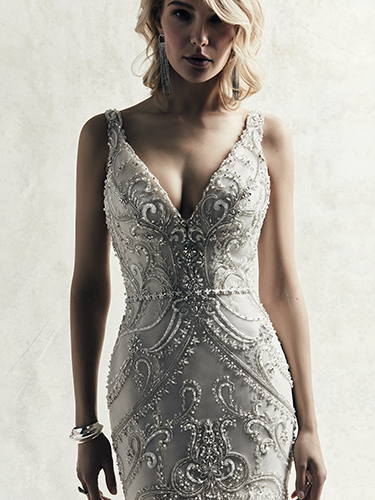Sottero-and-Midgley-Judson-9SC026-Alt1