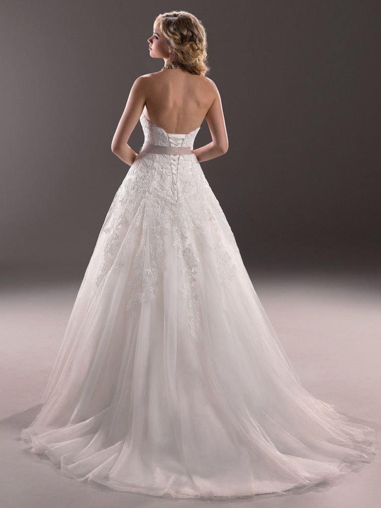 Maggie-Sottero-Wedding-Dress-Nadia-3ME76