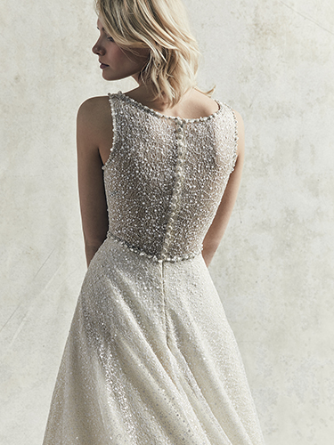 Sottero-and-Midgley-Jarret-9SC087-Alt3