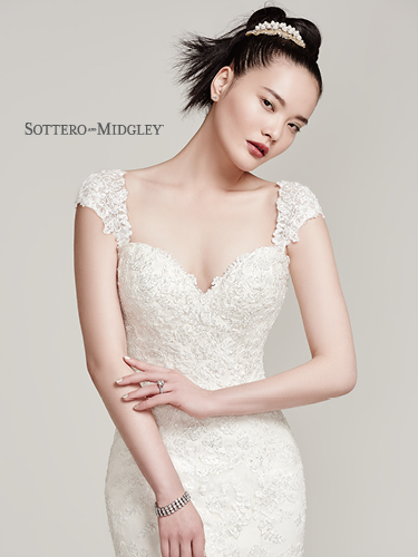 Sottero-and-Midgley-Ireland-6SS774-Alt1.