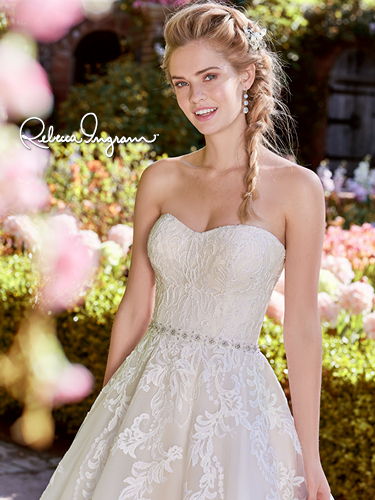 Rebecca-Ingram-Bernice-8RS453-Alt2