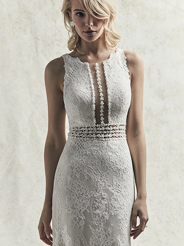 Sottero-and-Midgley-Sloane-9SC068-Alt2