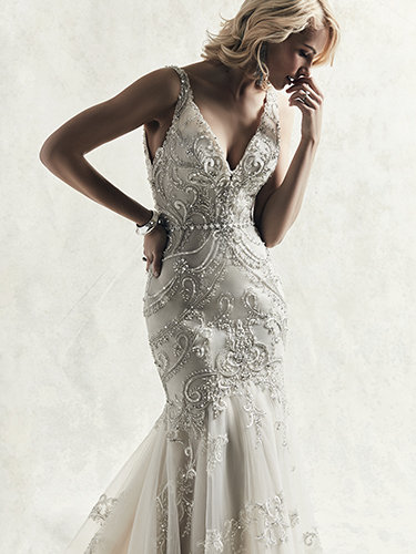 Sottero-and-Midgley-Judson-9SC026-Alt2