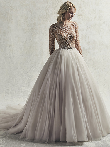 Sottero-and-Midgley-Fitzgerald-9SS094-Ma