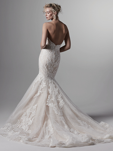 Sottero-and-Midgley-Kane-9SW851-Back