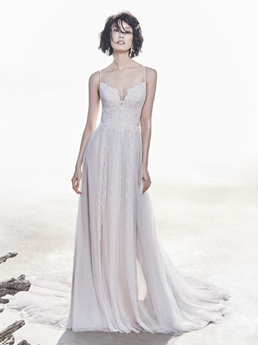 Sottero-and-Midgley-Olson-8SW776-Alt2