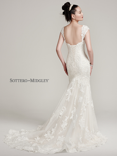Sottero-and-Midgley-Ireland-6SS774-Back.