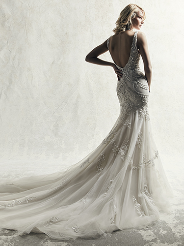 Sottero-and-Midgley-Judson-9SC026-Back