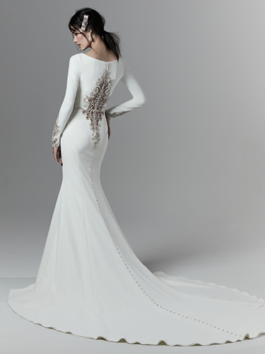 Sottero-and-Midgley-Aston-9SC815-Back