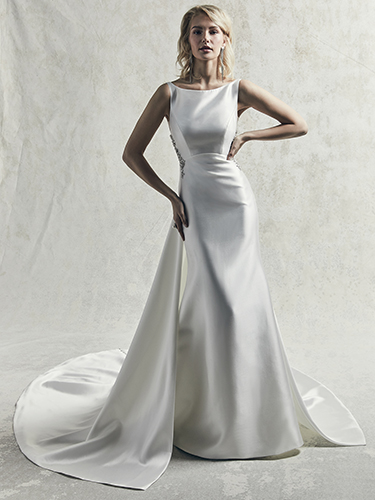 Sottero-and-Midgley-Tyra-9SC050-Main