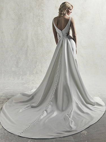 Sottero-and-Midgley-Tyra-9SC050-Back