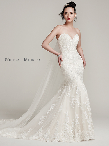 Sottero-and-Midgley-Ireland-6SS774-Main.