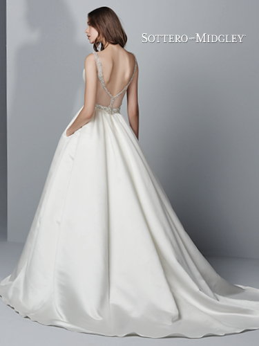 Sottero-and-Midgley-Gavin-7SC949-Back