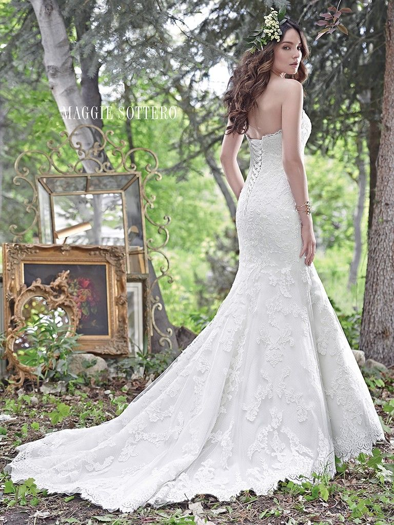Maggie-Sottero-Wedding-Dress-Cadence-6MW