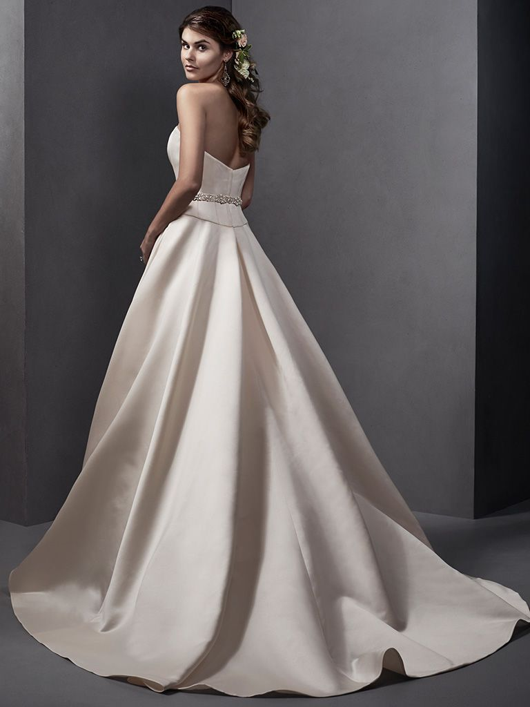 Sottero-and-Midgley-Wedding-Dress-Taiya-