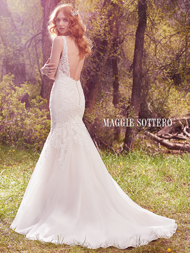 Maggie-Sottero-Chardonnay-7MN318-Back