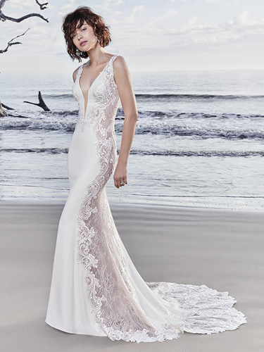 Sottero-and-Midgley-Bradford-Rose-8SS777