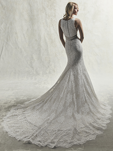 Sottero-and-Midgley-Sloane-9SC068-Back