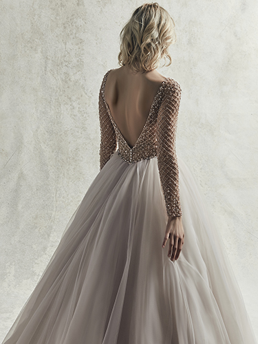 Sottero-and-Midgley-Fitzgerald-9SS094-Al