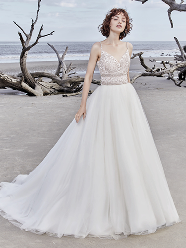 Sottero-and-Midgley-Saylor-Rose-8SW758-M