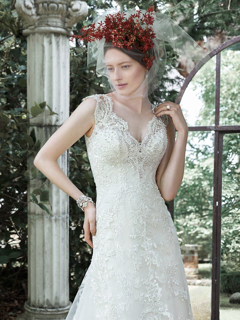 Maggie-Sottero-Wedding-Dress-Katiya-5MS7